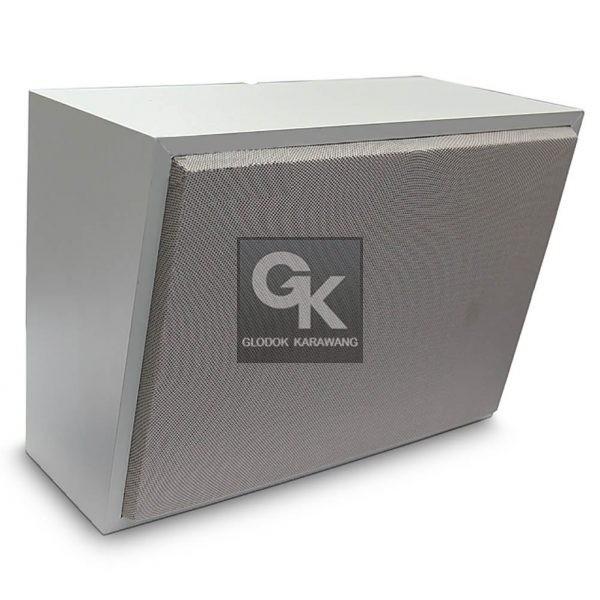 speaker colomn 062 toa