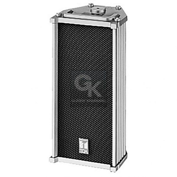 speaker colomn 102c toa