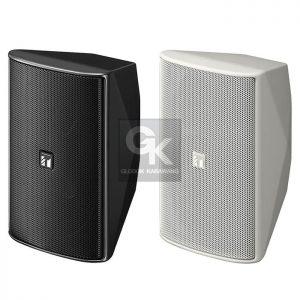 speaker colomn 1030 toa