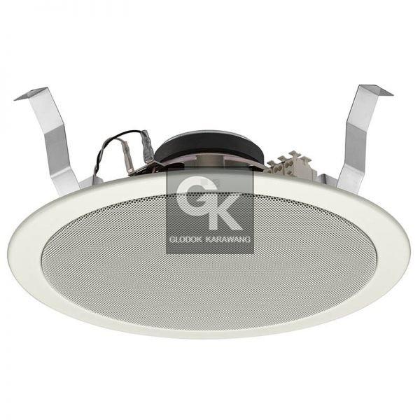 ceiling speaker 2852 toa