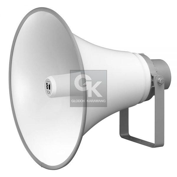 speaker horn 5025bm toa