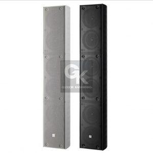 speaker colomn 603c toa