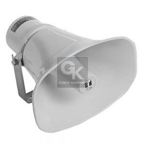 speaker horn 625s toa