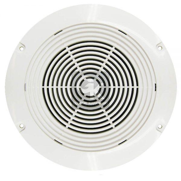 ceiling speaker 645 toa