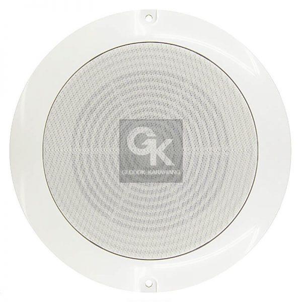 ceiling speaker 646 toa
