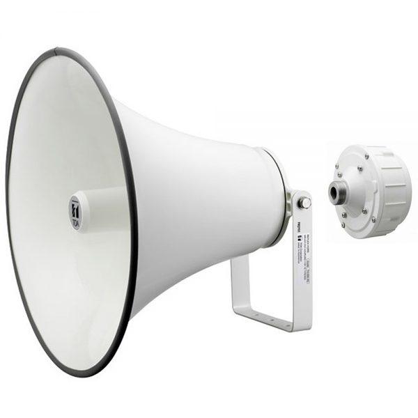 speaker horn 652t toa