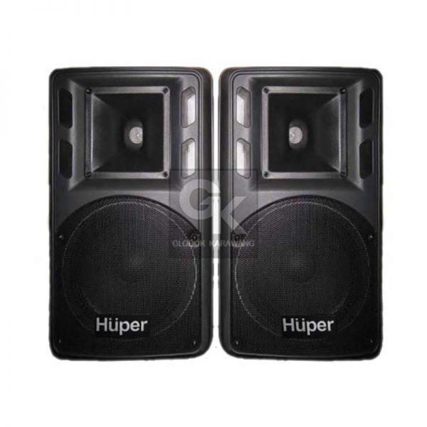 speaker aktive 8ha150 huper