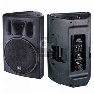 speaker aktive u15a beta three