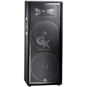 speaker passive jrx225 jbl 2
