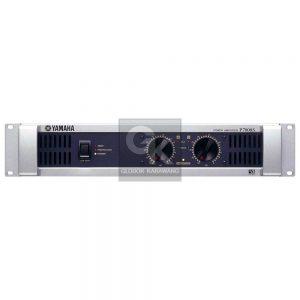 Power Amplifier P7000s Yamaha 1