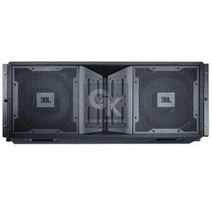 speaker line array VT4888 jbl