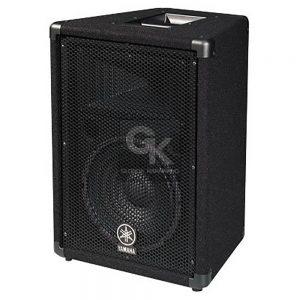 speaker passive br10 yamaha