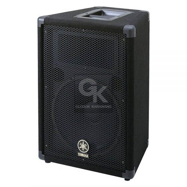 speaker passive br12 yamaha