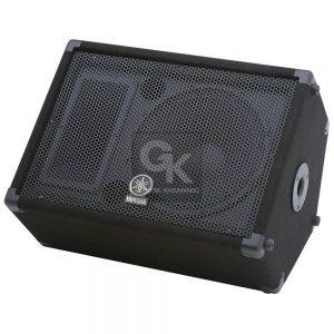 speaker passive br12m yamaha