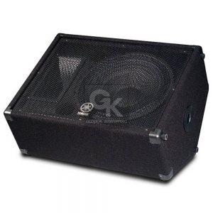 speaker passive br15m yamaha