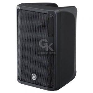 speaker passive cbr10 yamaha 1