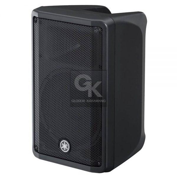 speaker passive cbr12 yamaha 1