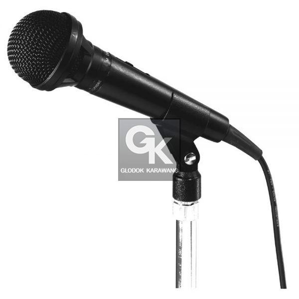 microphone dm1100 toa