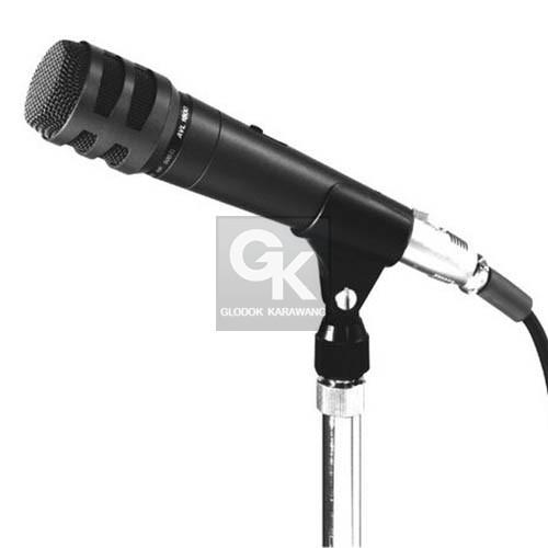 microphone dm1200 toa