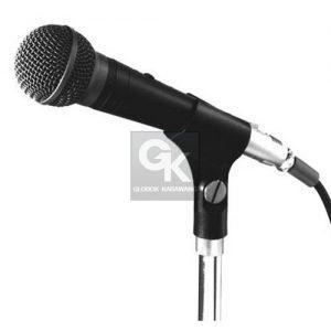 microphone dm1300 toa