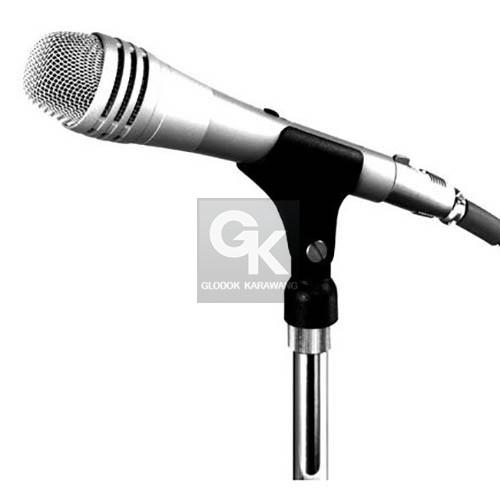 microphone dm1500 toa