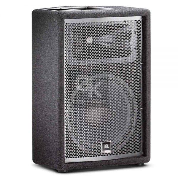 speaker passive jrx212 jbl