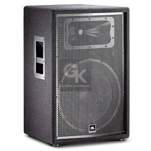 speaker passive jrx215 jbl 1