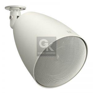 speaker projection zspj64 toa