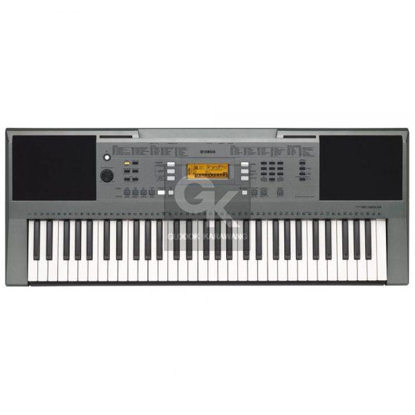 keyboard psr-e353 yamaha 1