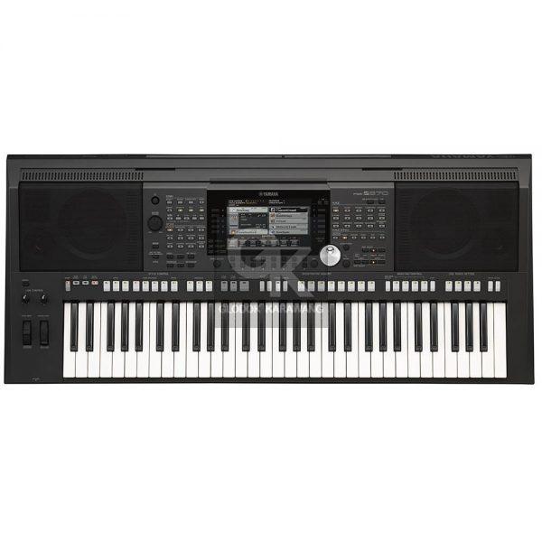 keyboard psr-s970 yamaha 2