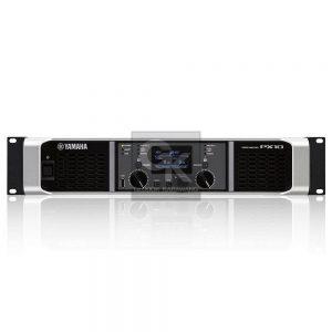 Power Amplifier px10 Yamaha 1