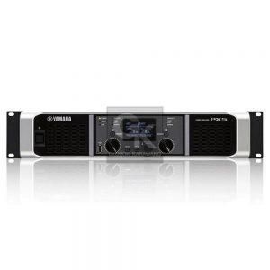 power amplifier px5 yamaha