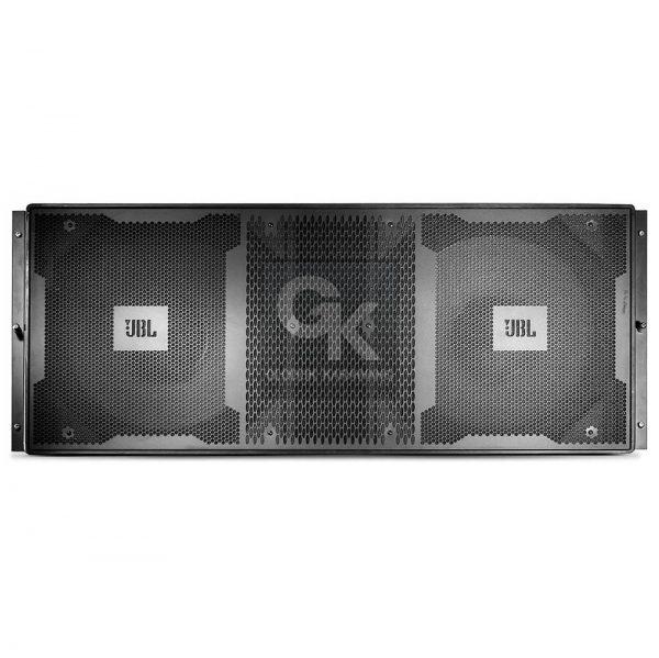 speaker subwoofer line array vt4880 jbl