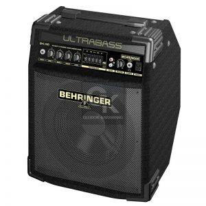 Cube BXL-450 Ultrabass Behringer