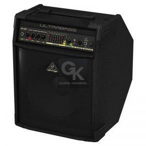 Cube BXL-900 Ultrabass Behringer