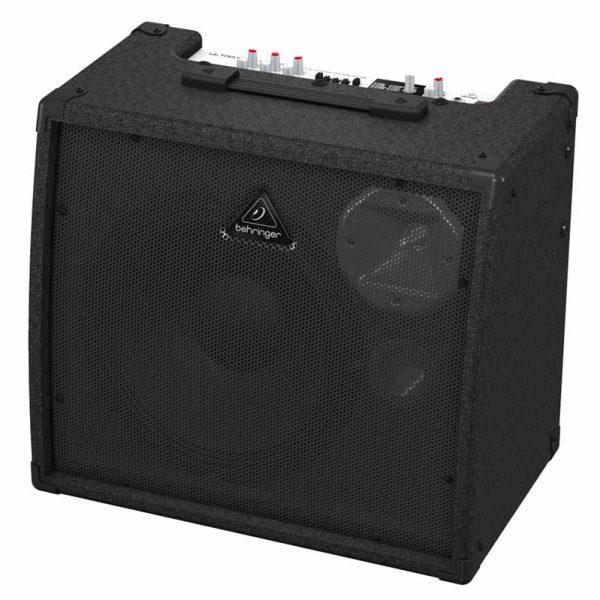 Cube Keyboard K-900FX Behringer