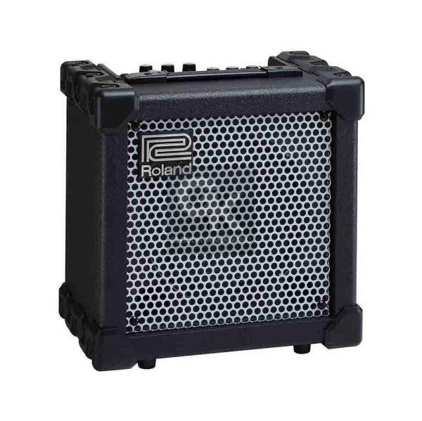 Cube Guitar Combo 15-XL Roland