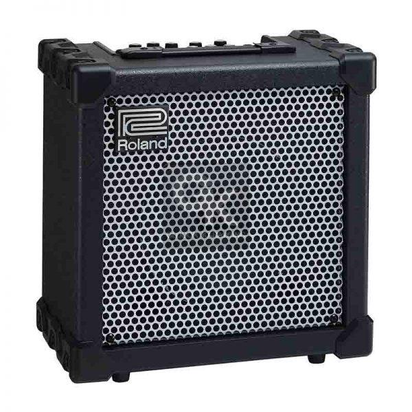 Cube Guitar Combo 20-XL Roland