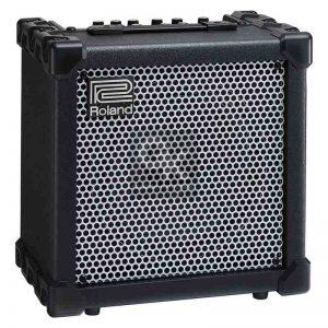 Cube Guitar Combo 40-XL Roland