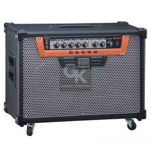 Cube Guitar Combo GA-212 Roland