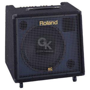 Cube Keyboard KC-550 Roland