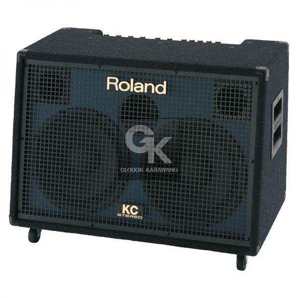 Cube Keyboard KC-880 Roland
