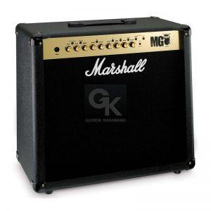 Cube Gitar MG101FX Marshall