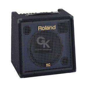 Cube Keyboard KC-350 Roland