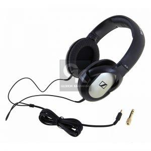 Headphone HD201 sennheiser