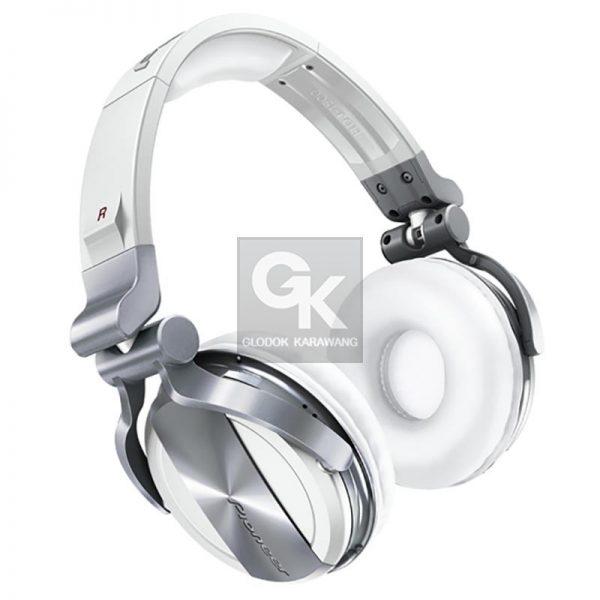 Headphone HDJ-1500 Pioneer