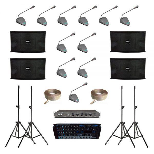 Paket-Sound-System-Conference-B