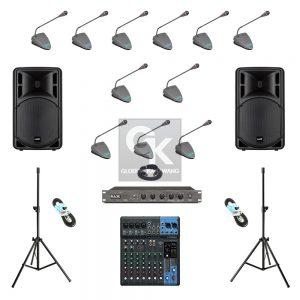 Paket-Sound-System-Conference-C